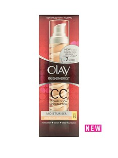 olay-olay-regenerist-moisturiser-cc-cream-medium-spf15-50ml