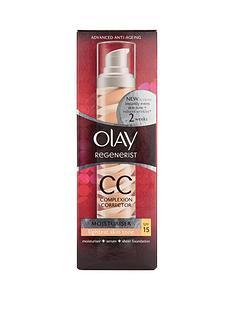 olay-olay-regenerist-moisturiser-cc-cream-light-spf15-50ml