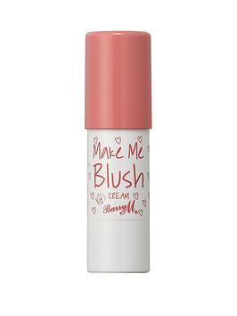 barry-m-make-me-blush-cream-peach-melba