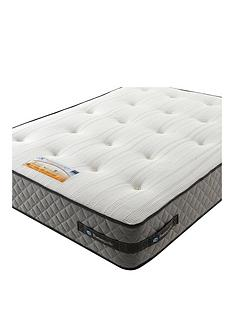 sealy-posturepedic-larsen-1500-pocket-ortho-geltex-mattress-ndash-mediumsoft