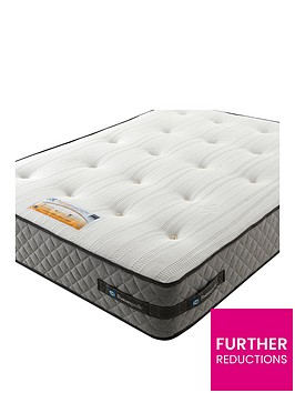 sealy-posturepedic-larsen-1500-pocket-ortho-geltex-mattress-ndash-mediumsoft