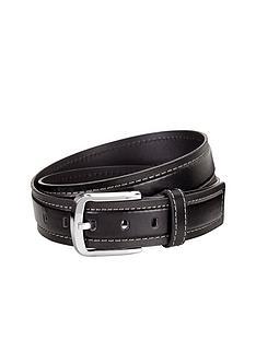 stitch-detail-belt