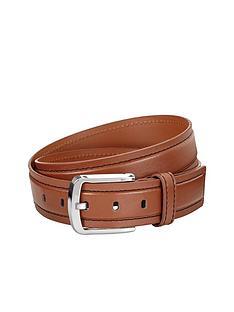 stitch-detail-textured-mens-belt