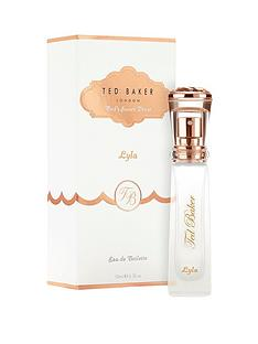 ted-baker-lyla-purse-spray-10ml-eau-de-toilette