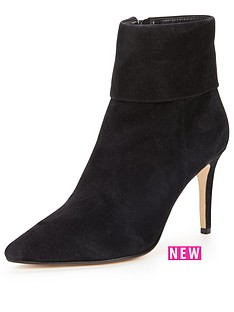 dune-naturally-suede-pointed-boot