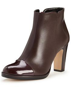 dune-olly-patent-toe-leather-boot