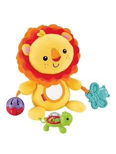 fisher-price-fisher-price-activity-lion