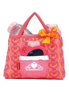 fisher-price-fisher-price-laugh-n-learn-care-amp-carry-tote