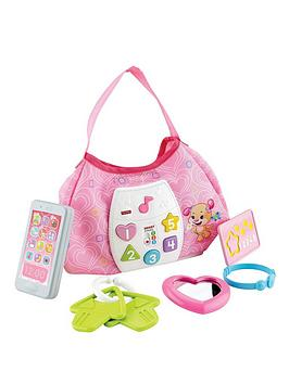 fisher-price-laugh-learn-smart-stages-purse