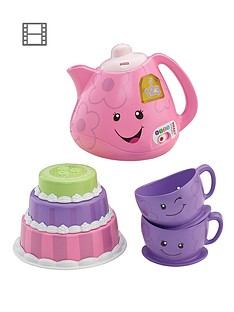 fisher-price-laugh-learn-smart-stages-tea-set