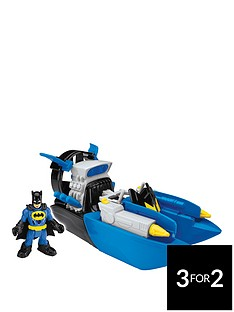 imaginext-batman-amp-batboat