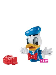 mickey-mouse-mickey-mouse-quack-amp-spray-donald-bath-toy