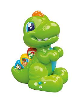 clementoni-baby-t-rex
