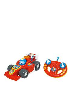 clementoni-lewis-racing-infrared-remote-control-car