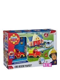 fireman-sam-fireman-sam-rescue-playset