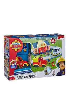 fireman-sam-rescue-playset