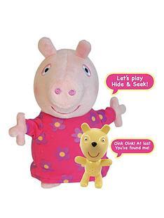 peppa-pig-peppa-pig-hide-n-seek