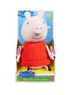 peppa-pig-peppa-pig-12-inch-talking-plush