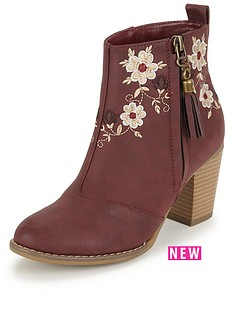 joe-browns-joe-browns-embroidered-ankle-boot-dd