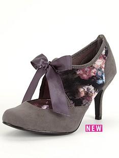 joe-browns-velvet-ribbon-tie-shoe-dd