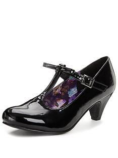 joe-browns-patent-bow-mary-jane-shoe