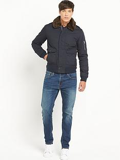 schott-schott-air-jacket