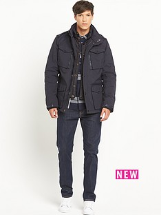 schott-schott-short-field-jacket