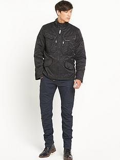 schott-schott-dunstall-2-jacket
