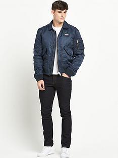 schott-schott-210-100-jacket