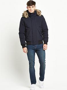 schott-vermont-mens-parka-jacket