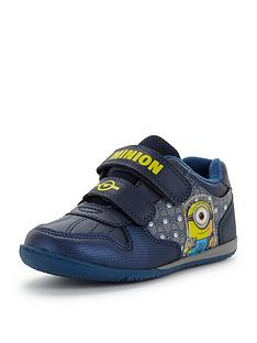 despicable-me-minion-eye-trainers