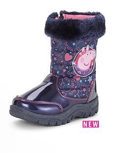 peppa-pig-peppa-hearts-and-stars-snowboots