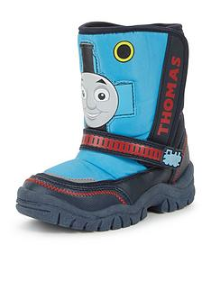 thomas-friends-thomas-broadgate-snowboots