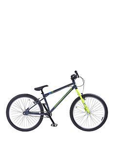 silverfox-muddyfox-rise-24quot-jump-bike