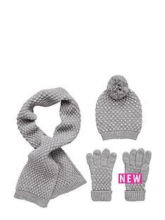 girls-sparkle-scarf-hat-and-gloves-set-3-piece