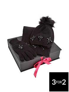 girls-jewelled-hat-scarf-and-gloves-set-in-gift-box-3-piece