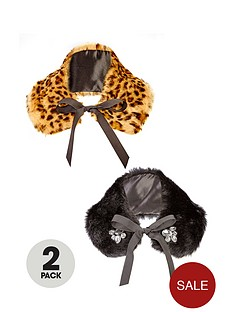 girls-2-pack-mini-fur-collar