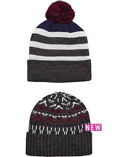 boys-beanie-hats-2-pack
