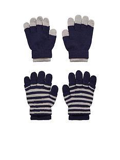 boys-2-piece-2-in-1-gloves