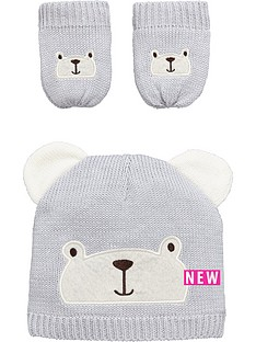 baby-bear-hat-and-mitten-set-2-piece