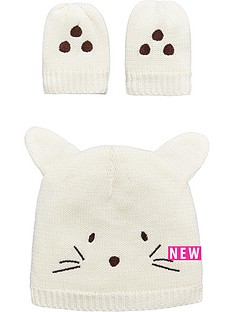 baby-cat-and-mitten-set-2-piece