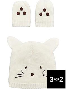 baby-cat-and-mitten-set-2-piece