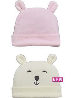 baby-ears-hat-set-2-pack