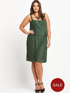 junarose-pleated-2-in-1-dress
