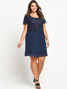 junarose-juna-rose-lace-2-in-1-dress
