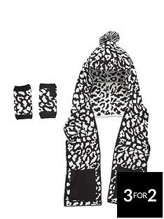girls-2-piece-leopard-print-scarf-and-glove-set
