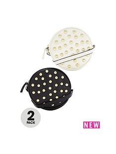 girls-studded-crossbody-bags-2-pack