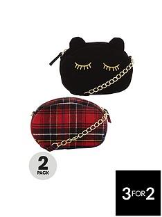 girls-eyelash-crossbody-bags-2-pack