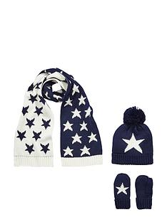 boys-3-piece-star-print-set