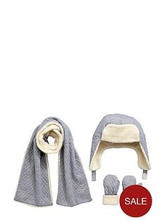 boys-3-pc-fleece-set